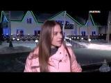 GauTi x DIESTO - Капризная (Vlad Pingin Prod.) [LIVE Дом-2 на телеканале ТНТ]