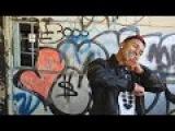 Nicki Minaj - Truffle Butter feat. Drake, Lil Wayne Corey Pieper Remix