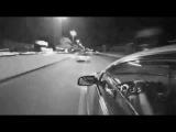 Boris Brejcha &amp Ann Clue - RoadTrip (Original Mix) FCKNG SERIOUS