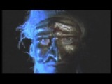 Siouxsie And The Banshees - Peek-A-Boo
