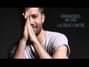 Emmanuel Moire (Paroles) ''L'attirance''.