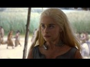 Game of Thrones Season 6: Episode #1 – A Widow's Future (HBO)