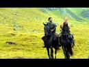 Game of Thrones Season 6: Episode #1 – Putting Daenerys First (HBO)