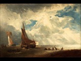Joseph Haydn Symphony No. 39 in G minor (Solomons)