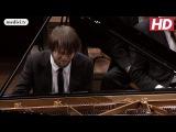 Daniil Trifonov - Piano Concerto No. 2 in C Minor - Sergei Rachmaninov