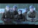 Военная разведка. Северный фронт 1 серия