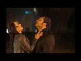 Sadece Sev-Klip(Gunay Ibrahimli-Yada Salma)