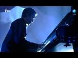 Gnossienne N1 Alexandre Tharaud (Erik Satie Gnossiennes)