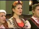 Bulgarian folklor Kaval sviri