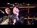 Simple Minds-Premonition Live 24th October 1979 (16:9, remastered) HD