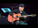 Phil Keaggy Mike Pachelli The Wind and the Wheat