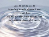 Herman Van Veen - Suzanne lyrics