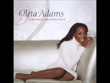 Oleta Adams - Christmas Time