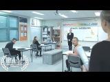 Современное аброзавание, короткометражный фильм, ужасы, русская озвучка