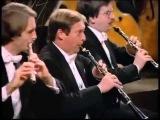 Haydn Symphony No. 88 G major - Leonard Bernstein Wiener Philarmoniker