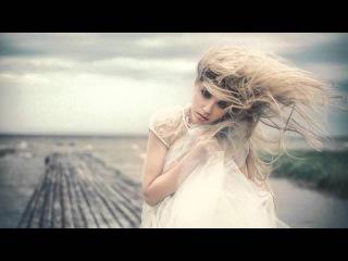 Britney Spears  Someday (I Will Understand) (Leama & Moor Remix)