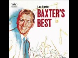 Les Baxter &amp His Orchestra - Quiet Village