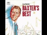 Les Baxter &amp His Orchestra - Quiet Village