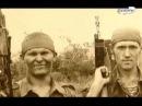 Чеченский капкан. Серия 3 Измена