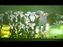 160114 아이콘 (iKON) - 지못미(APOLOGY)+덤앤더머(DUMB&DUMBER) [B.I]직캠 Fancam (서울가요대상) by Mera