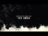 Дэмиен трейлер 1-го сезона Damien Trailer