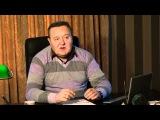 2012-01-22 Пушкин и Общество Девяти