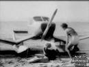 Dewey Eldred 'Flyer's Dream' light seaplane
