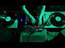 [HD] Oldschool Techno, Rave, Acid Techno Classic 1991-2010 - DJ Mixset - Nico Silva Oliveira - 2014