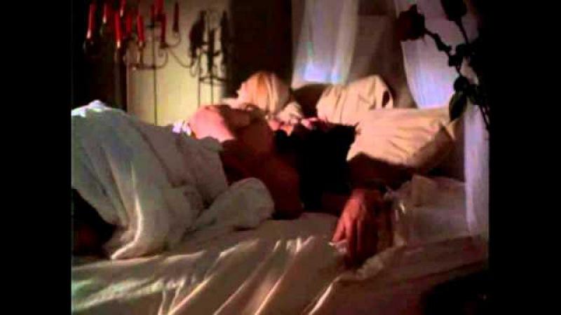 The Room- Best Scenes Compilation