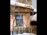 Леонид КОСТРИЦА -  Воспоминание