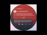 Gardeweg - I Can't Take It (Olav Basoski Remix) (1999)