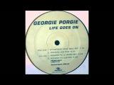 Georgie Porgie - Life Goes On (Phutura Vox Dub) (2000)