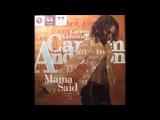 Carleen Anderson - Mama Said (K Klassic Mix)
