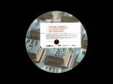 SM Trax - ...Is Calling (Olav Basoski Remix) (1999)