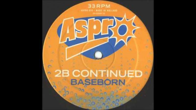 2 B Continued - Wonderstruck (Mix 1)