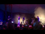 Lena - Beat To My Melody (Kalterer Seespiele Kaltern am See) Live