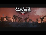 Halo Wars 2 - Cinematic Trailer RTX 2016