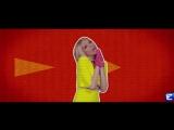 Юлия Войс - Ради Тебя 1080p