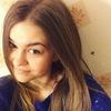 Даша Омельченко