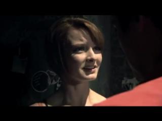 Молокососы/Skins (2007 - 2013) Трейлер №2 (сезон 6)