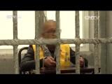 В Гуйяне задержана банда фальшивомонетчиков