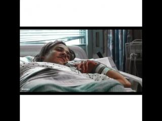 The Walking Dead Vines - Nick x Alicia Clark    Make Me Wonder