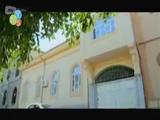 Yangi Uzbek Kino 2016 Mehr - Янги Узбек Кино 2016 Мехр (2-Qism)