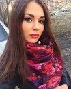Алена Жукова фото #46
