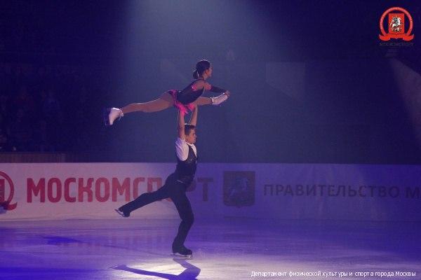 Анастасия Югай и Максим Мирошкин WA_4cV5P_2M