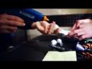 Как сделать букет из конфет- Говорит ЭКСПЕРТ