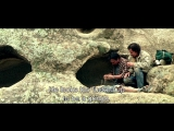 The Three Burials of Melquiades Estrada // Три могилы (2005) Томми Ли Джонс
