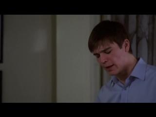 Одержимость (2004) супер фильм