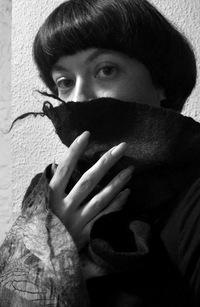 Лилия Гойзман