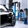 AutoState | Мобильный сервис для автовладельцев
